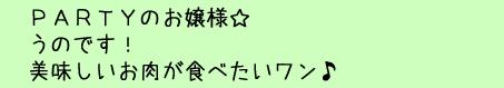 staff_01_txt
