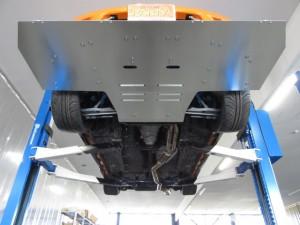 S15 アンダーパネル オートポリス